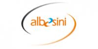 albsini (1)
