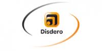disdero (2)