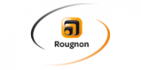 rougnon (1)